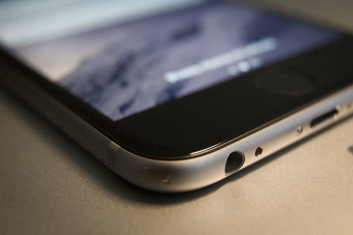Thiết bị tốt nhất để nghe nhạc lossless của Apple lại là một chiếc điện thoại… Android