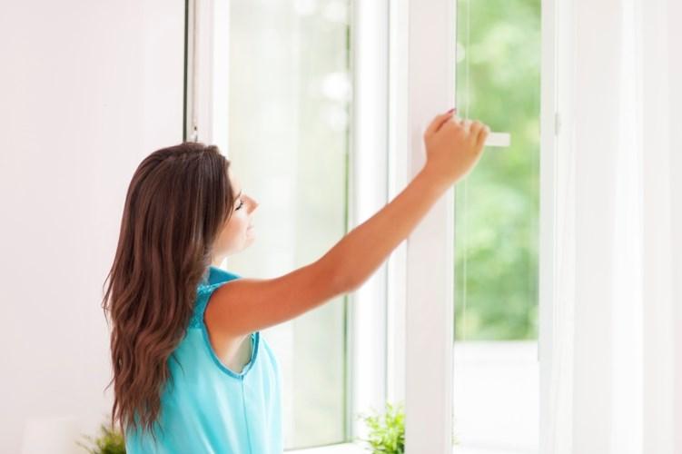 7 sai lầm khi dùng điều hòa khiến bạn 'ném tiền qua cửa sổ'