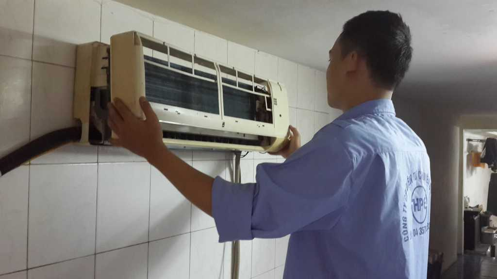 Càng nóng, càng tránh bật điều hòa nhiệt độ thấp: Nghịch lý hóa 'chân lý'?